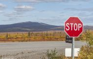 Alaska,Interior - Dalton Highway 04.JPG