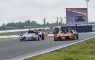 Sport, Motorsport - X-Bow Battle  Nürburgring 2015  28.JPG
