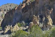 New Mexico, North Central - Los Alamos  Bandelier National Monument 02.JPG