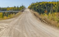 Alaska,Interior - Dalton Highway 01.JPG