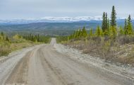 Alaska,Interior - Denali Highway 01.JPG