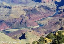 Impressionen vom Colorado River - Desert View, Grand Canyon NP-Arizona.JPG