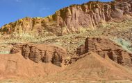 Utah, Canyon Country - Capitol Reef National Park 08.JPG