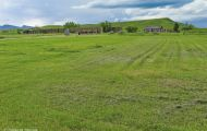 Wyoming, Northeast - Fort Phil Kearny National Historic Site 02.JPG