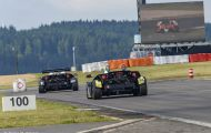 Sport, Motorsport - X-Bow Battle  Nürburgring 2015  32.JPG