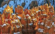 Utah, Canyon Country - Bryce Canyon National Park 04.JPG