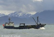 Alaskas Kenai Halbinsel - Fischtrawler in der Resurrection Bay.JPG