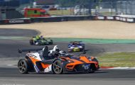 Sport, Motorsport - X-Bow Battle  Nürburgring 2015  20.JPG