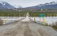Alaska,Interior - Denali Highway 02.JPG