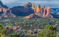 Arizona, Northcentral-Eastern - Sedona 04.JPG