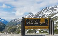 Alaska, Inside Passage - Klondike Highway 01.JPG