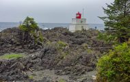 British Columbia, Vancouver Island - Ucluelet  Wild Pacific Trail 07.JPG