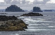 British Columbia, Vancouver Island - Ucluelet  Wild Pacific Trail 06.JPG