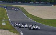Sport, Motorsport - X-Bow Battle  Nürburgring 2015  14.JPG