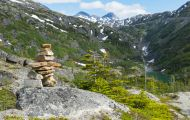 Alaska, Inside Passage - Klondike Highway 03.JPG