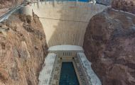 Nevada, South - Hoover Dam 04.JPG