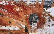 Utah, Canyon Country - Bryce Canyon National Park 06.JPG
