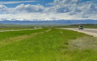 Wyoming, Northeast - Along the way 01.JPG