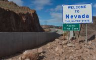Nevada, South - Hoover Dam 01.JPG