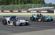 Sport, Motorsport - X-Bow Battle  Nürburgring 2015  18.JPG