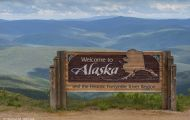 Alaska,Interior - Top of the World Highway 03.JPG